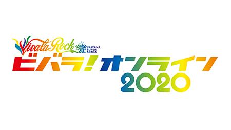 920200119.jpg